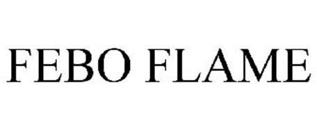 FEBO FLAME