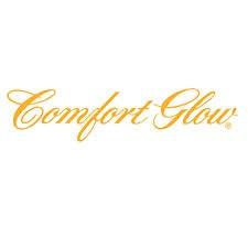 COMFORT GLOW