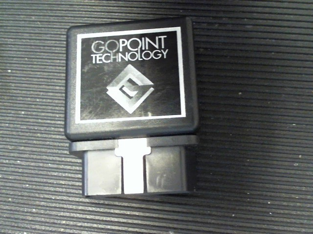 GOPOINT TECHNOLOGY