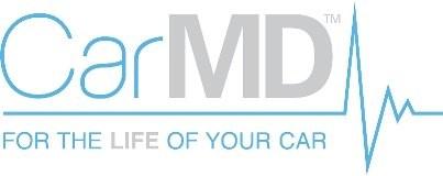 CAR MD