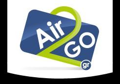 AIR 2 GO
