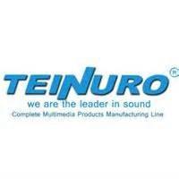 TEINURO
