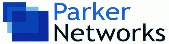 PARKER NETWORKS
