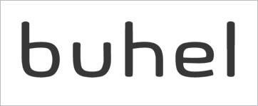 BUHEL