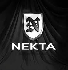 NEKTA