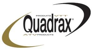 QUADTRAX