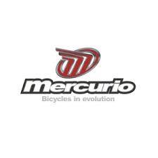 MERCURIO CRUISER