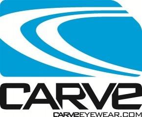 CARVE SUNGLASSES