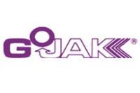 GO JAK