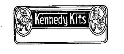 KENNEDY KITS