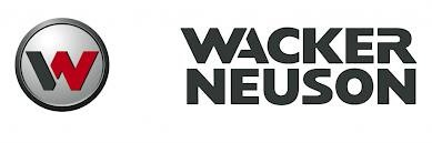 WAKER NEUSON