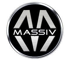 MASSIV RIMS