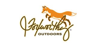 FOXWORTHY OUTDOORS