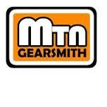 MTN GEARSMITH