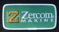 ZERCOM MARINE