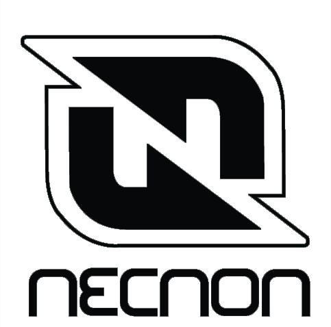 NECNON