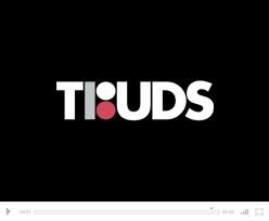 T.PUDS
