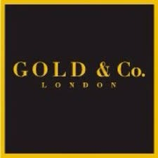 GOLD & CO LONDON