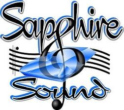 SOUND SAPPHIRE