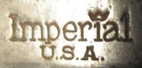 IMPERIAL KNIFE COMPANY