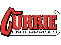 CURRIE ENTERPRISE