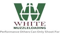WHITE MUZZELOADING SYSTEMS