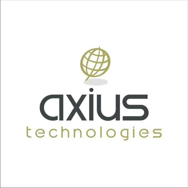 AXIUS
