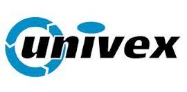 UINVEX