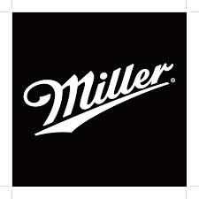 MILLEL