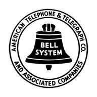 AMERICAN TELEPHONE