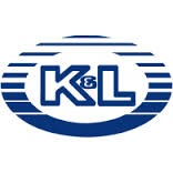 K & L