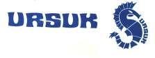 URSUK