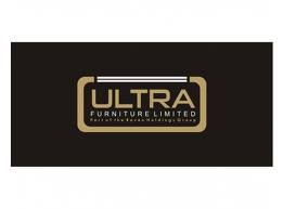ULTRA FURNITURE