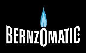 BENZOMATIC