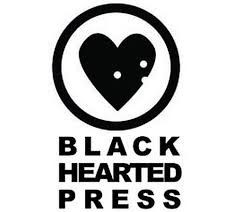 BLACK HEARTED PRESS