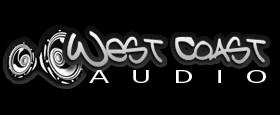 WETSCOAST AUDIO
