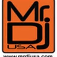 MR DJ USA