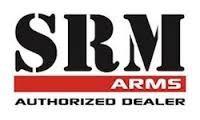 SRM ARMS