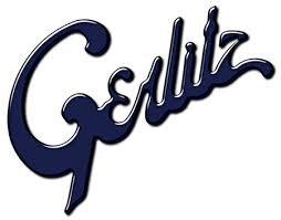 GERLITZ GUITAR PRODUCTS