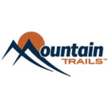 MOUNTAIN TRAILS
