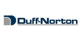 DUFF NORTON