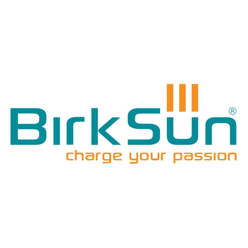 BIRKSUN