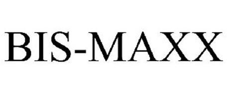BIS-MAXX