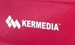 KERMEDIA