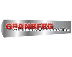 GRANBERG CHAINSAW ACCESSORIES