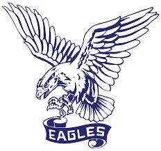 EAGLE ENGINES
