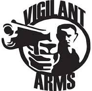 VIGILANT ARMS