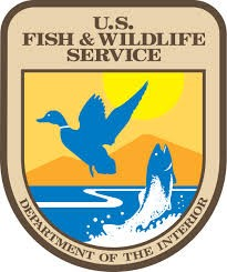 U. S. FISH AND WILDLIFE SERVICE