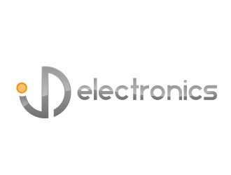 ID ELECTRONICS