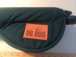 DB DUN